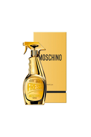 Moschino Gold Fresh EDP 100 ML