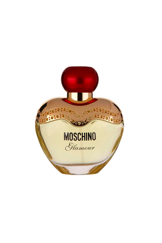 Moschino Glamour EDP 30 ML
