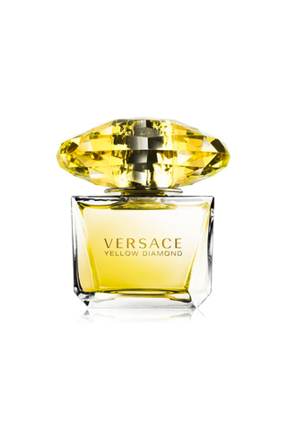 Versace Bright Crystal Yellow Diamond EDT
